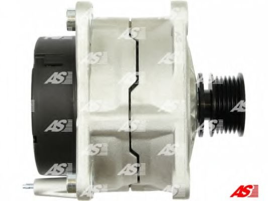 Alternator VW SHARAN 1.9TDI / 1.8 20v Turbo AS-PL A0077